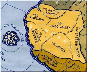 MAPA DE LA EDAD HIBORIA EN ESPAÑOL Hwc_zingara