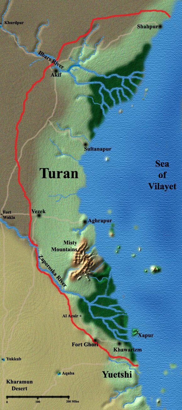 Zar'Ghan, diga-me com quem andas Vd_turan3